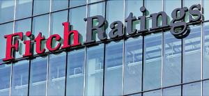 Google-Fitch-Ratings