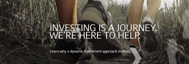 investing-journey