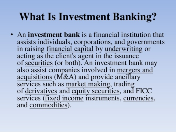 investment-banking-3-638